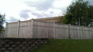 Fence Company MN