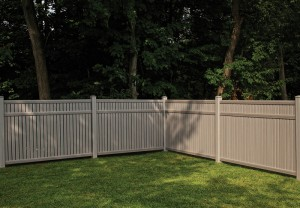 Brooklyn Park Fence Company MN