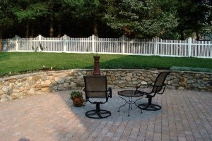 Complete Fencing Services Blaine MN