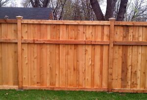 Privacy Fence Installation Blaine MN | Fencing Contractors