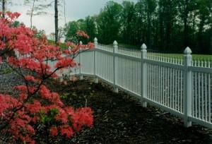 Blaine Fence Installation Company